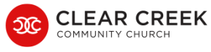 Clear-Creek-Community-Church